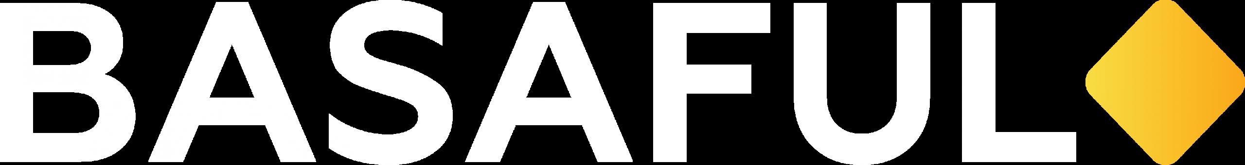 basaful logo