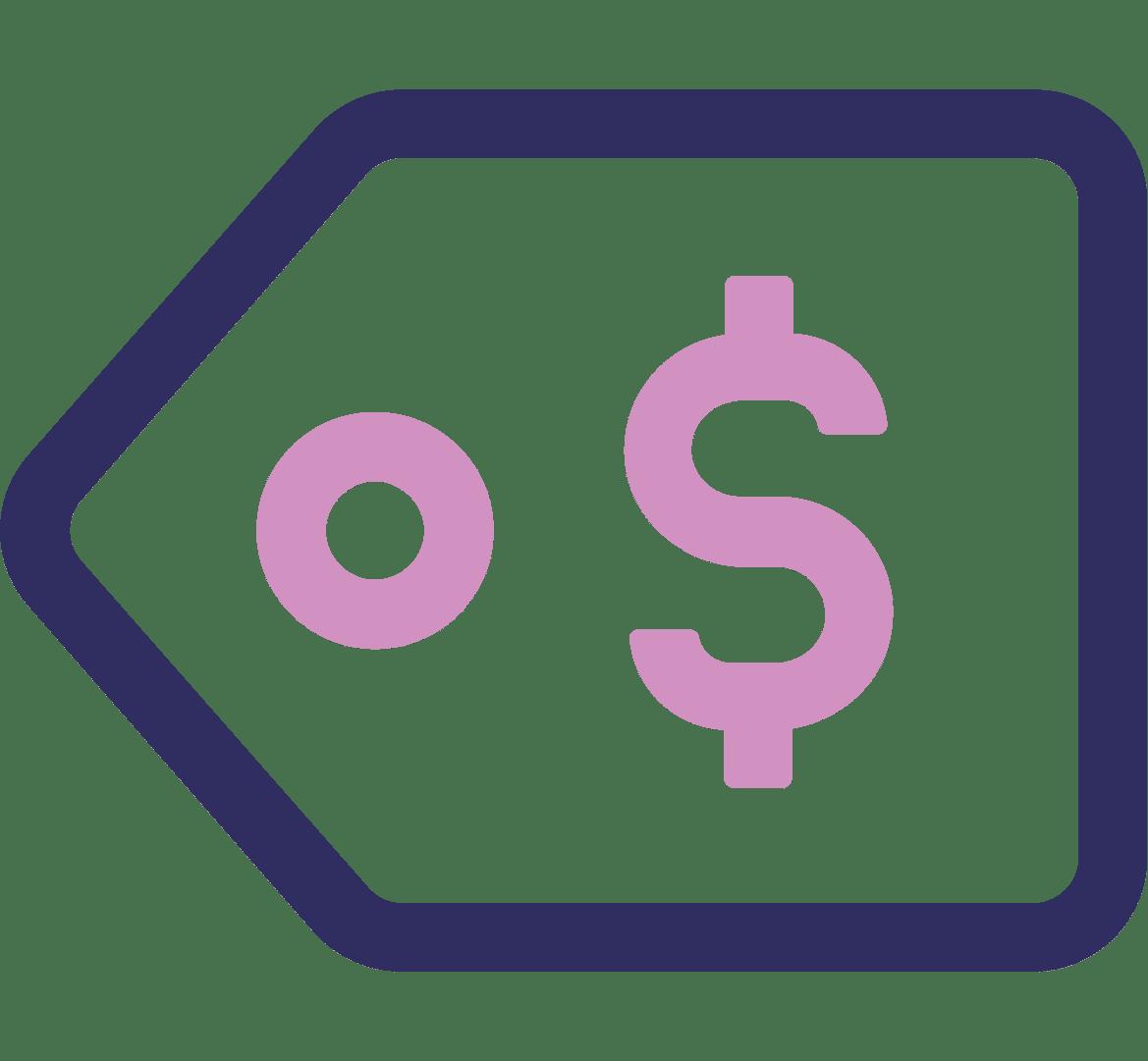 basaful izdevīgākā cenas un kvalitātes attiecība