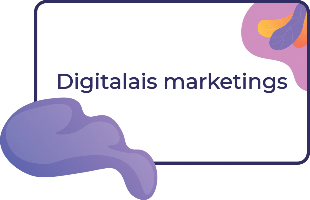 digitalais_marketings_basaful