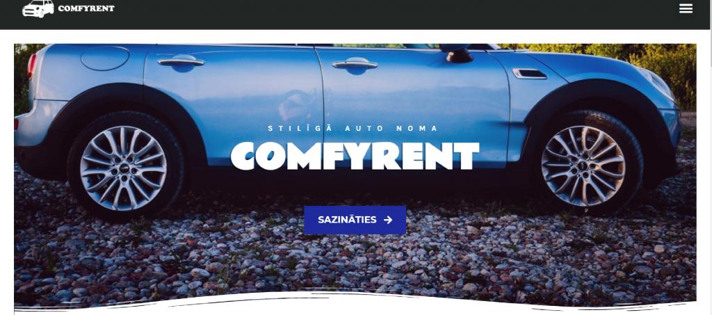 basaful-comfyrent-01
