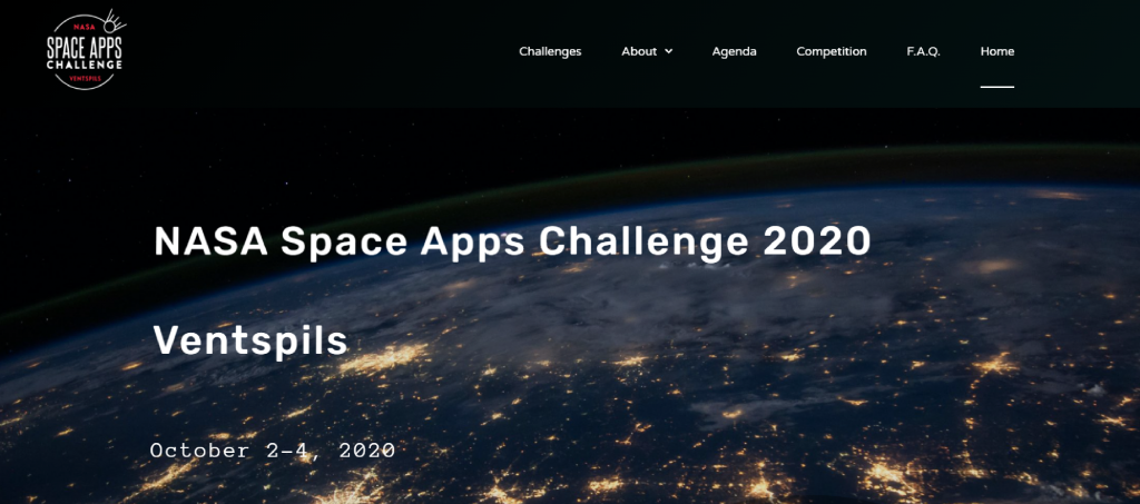 basaful_nasa_spaceapps_challange_2020
