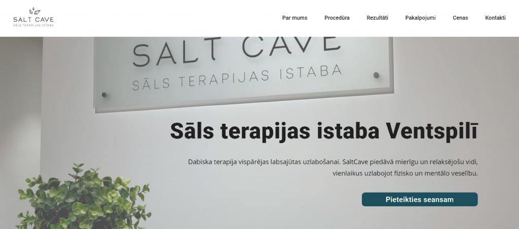 saltcave-basaful-01