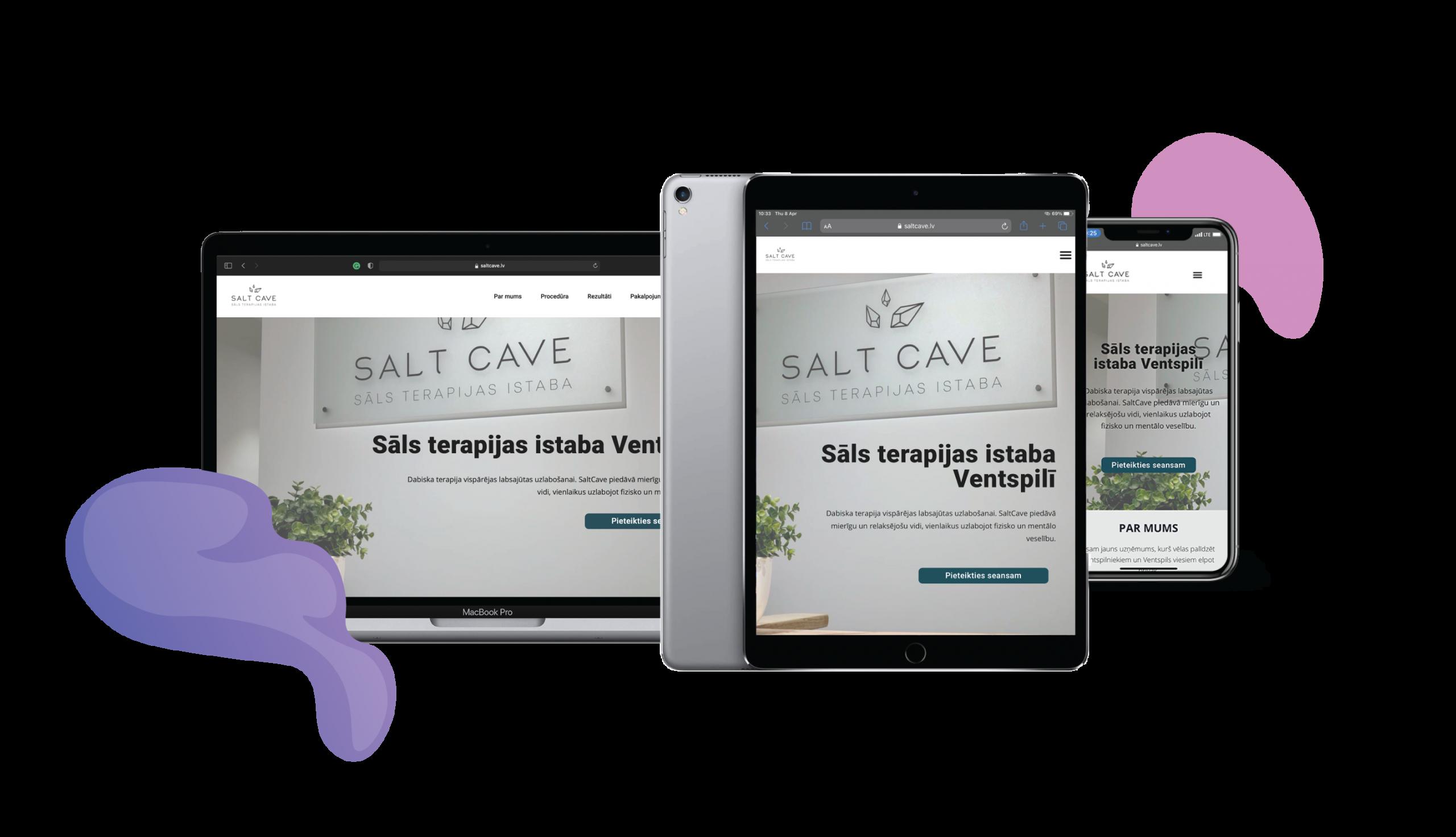 saltcave_portfolio_basaful