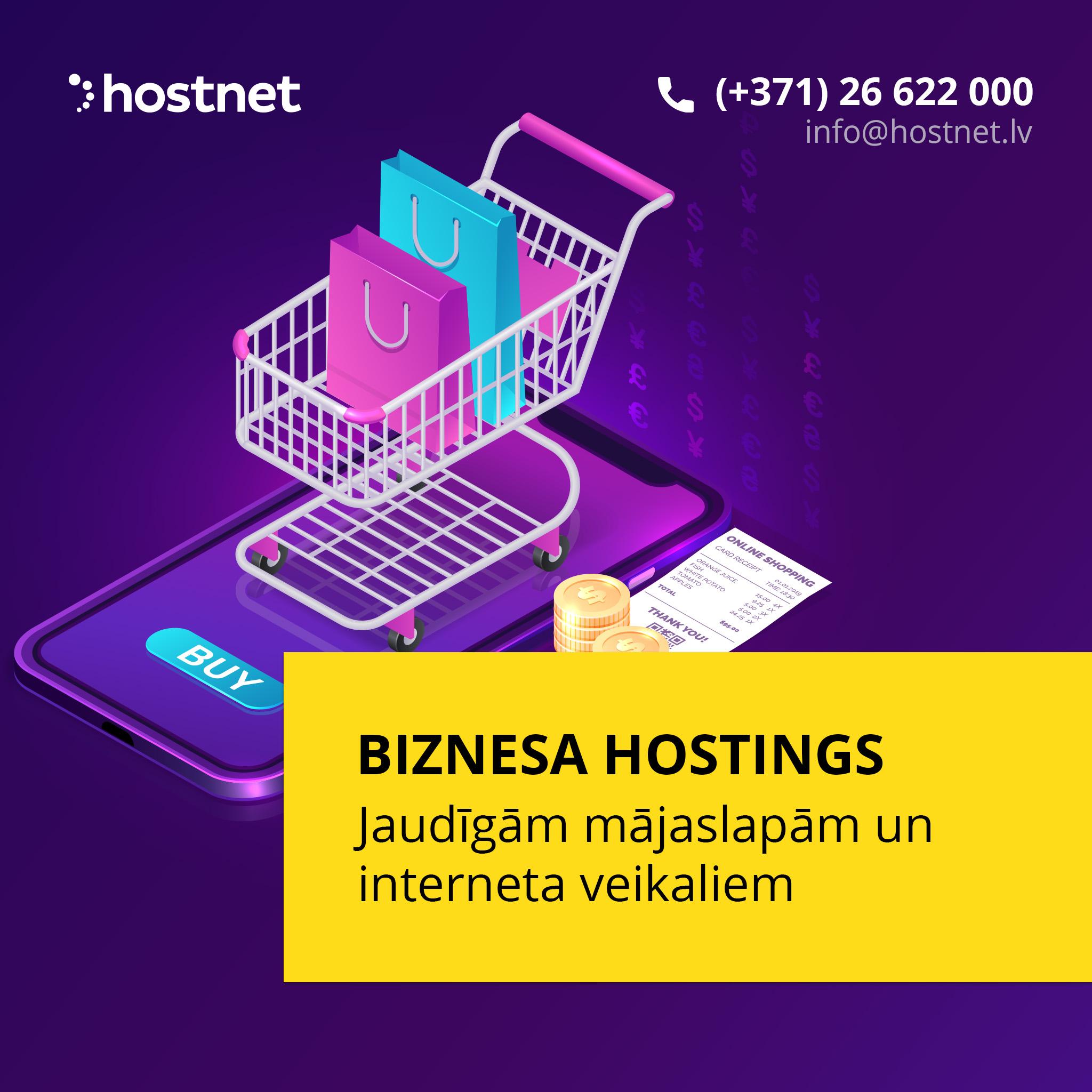 2048x2048 business hosting lv